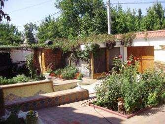 Продаю дом в Одессе Большой Фонтан - фото №3 объявления №26