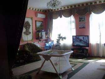 Продаю дом в Одессе Большой Фонтан - фото №2 объявления №26
