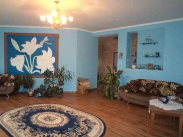 Продаю дом в Одессе Червоный Хутор - фото №10 объявления №26373