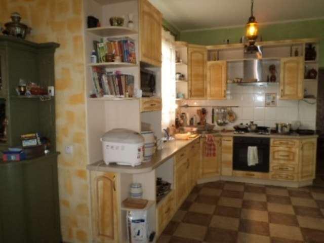 Продаю дом в Одессе Червоный Хутор - фото №6 объявления №26373