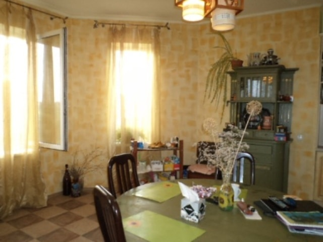 Продаю дом в Одессе Червоный Хутор - фото №7 объявления №26373