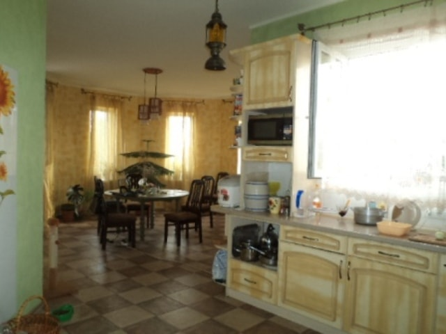 Продаю дом в Одессе Червоный Хутор - фото №5 объявления №26373
