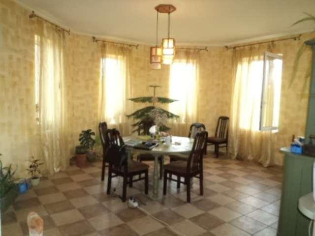 Продаю дом в Одессе Червоный Хутор - фото №8 объявления №26373