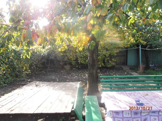 Продаю участок в Одессе Киевский - фото №2 объявления №26315