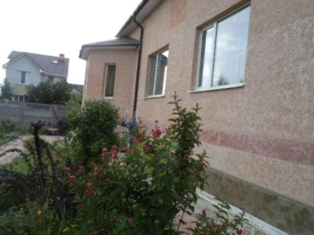 Продаю дом в Одессе Киевский - фото №3 объявления №26373