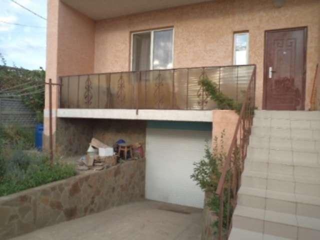 Продаю дом в Одессе Червоный Хутор - фото №2 объявления №26373