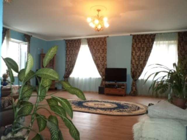 Продаю дом в Одессе Червоный Хутор - фото №9 объявления №26373