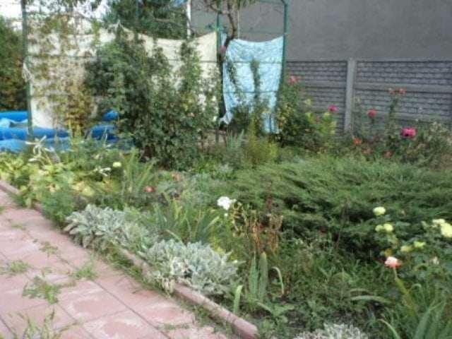 Продаю дом в Одессе Червоный Хутор - фото №4 объявления №26373