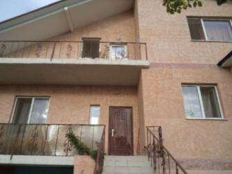 Новое объявление: Продам дом Червоный Хутор р-н пригород Одессы, 250000 $