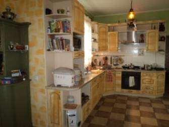 Продаю дом в Одессе Киевский - фото №6 объявления №26373