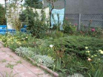 Продаю дом в Одессе Киевский - фото №4 объявления №26373