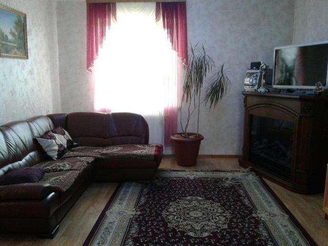 Продаю дом в Одессе Божия - фото №6 объявления №29354
