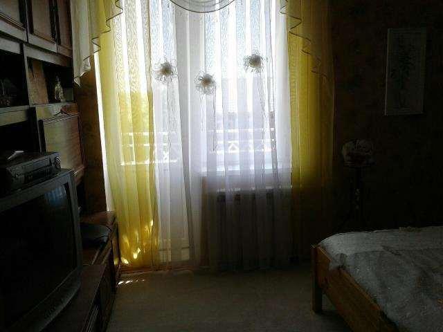 Продаю дом в Одессе Божия - фото №8 объявления №29354