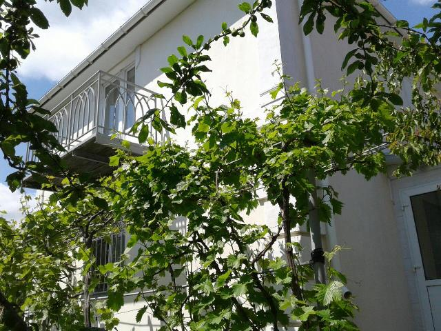 Дом Черноморка – Главное фото объявления