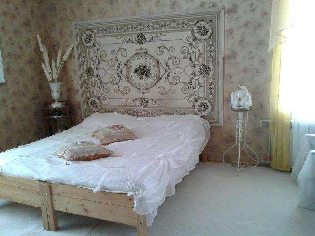Продаю дом в Одессе Божия - фото №7 объявления №29354