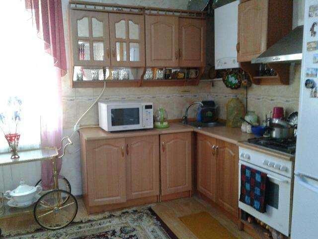 Продаю дом в Одессе Божия - фото №9 объявления №29354