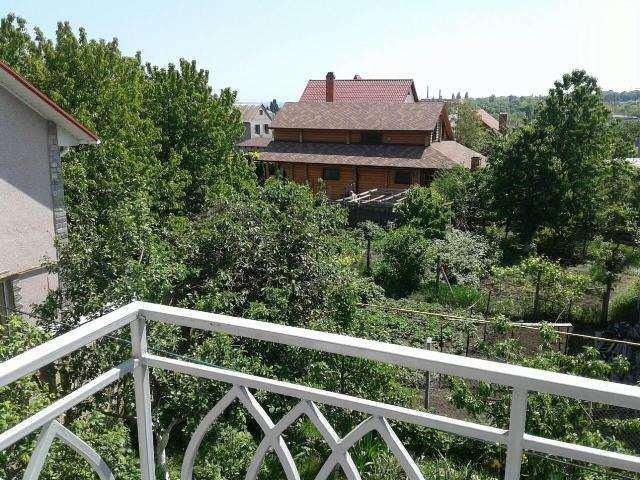 Продаю дом в Одессе Божия - фото №2 объявления №29354