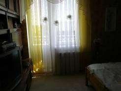 Продаю дом в Одессе Киевский - фото №8 объявления №29354