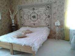 Продаю дом в Одессе Киевский - фото №7 объявления №29354
