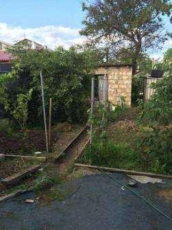 Продаю дом в Одессе Большой Фонтан - фото №4 объявления №29575