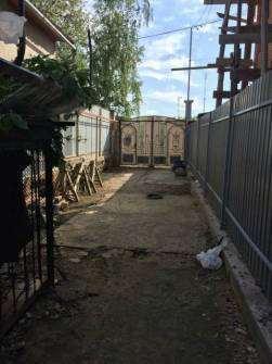 Продаю дом в Одессе Большой Фонтан - фото №2 объявления №29575