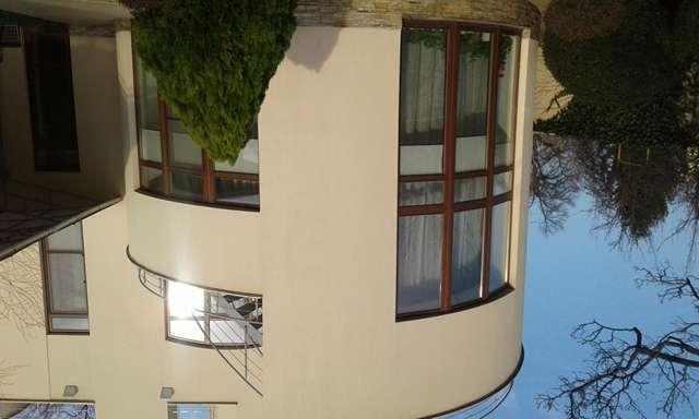 Продаю дом в Одессе Большой Фонтан Елочная - Главное фото объявления