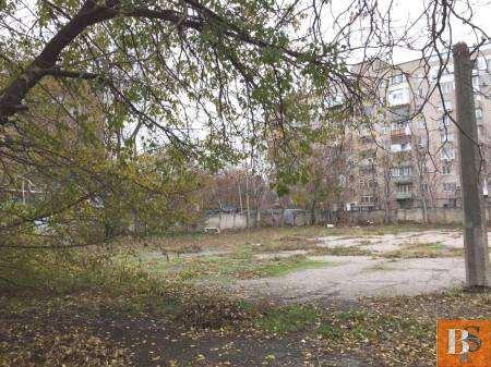 Продаю участок в Одессе Киевский - фото №8 объявления №31584