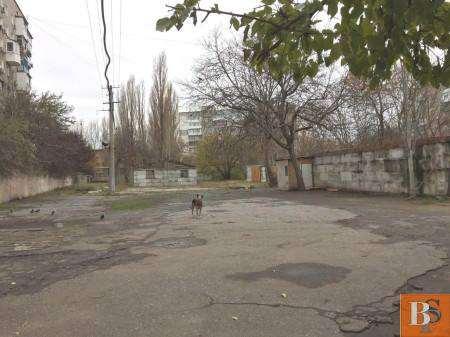 Продаю участок в Одессе Киевский - фото №5 объявления №31584