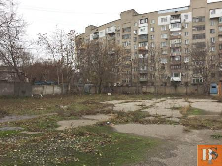Продаю участок в Одессе Киевский - фото №6 объявления №31584