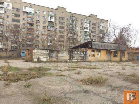 Продаю участок в Одессе Киевский - фото №7 объявления №31584