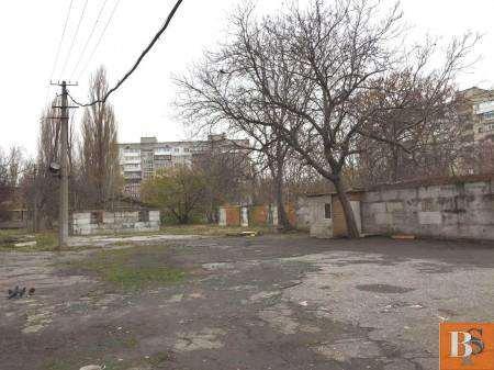 Продаю участок в Одессе Киевский - фото №4 объявления №31584