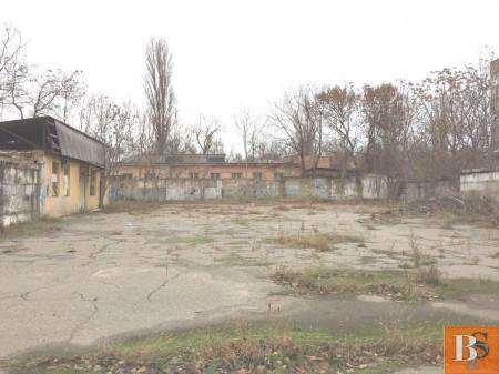 Продаю участок в Одессе Киевский - фото №3 объявления №31584