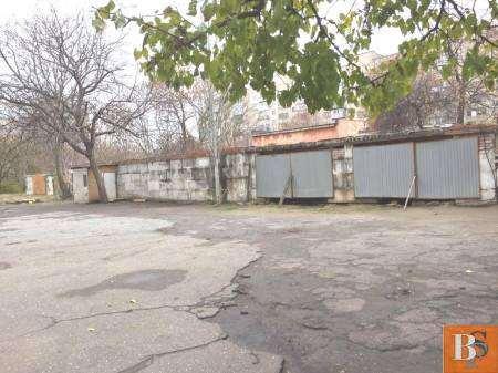 Продаю участок в Одессе Киевский - фото №2 объявления №31584