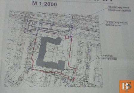Продаю участок в Одессе Киевский - фото №9 объявления №31584