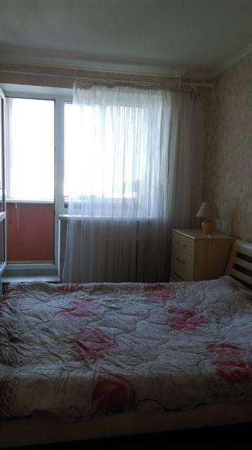 Продаю 3-комнатную квартиру в Одессе Таирова - фото №2 объявления №31684