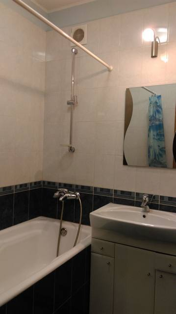 Продаю 3-комнатную квартиру в Одессе Тополевая - фото №7 объявления №31684