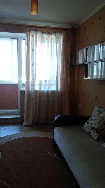 Продаю 3-комнатную квартиру в Одессе Тополевая - фото №3 объявления №31684