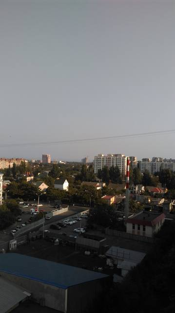 3-к квартира Тополевая – Главное фото объявления