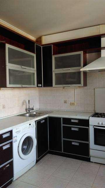 Продаю 3-комнатную квартиру в Одессе Тополевая - фото №4 объявления №31684