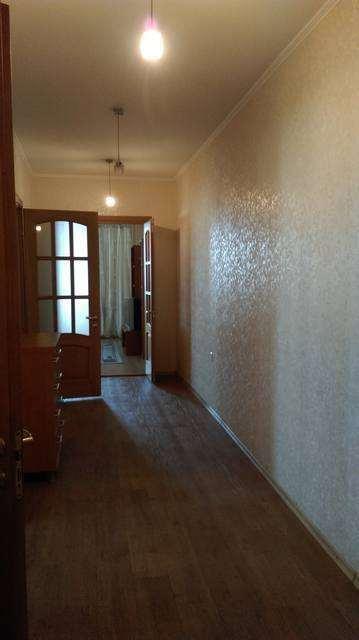 Продаю 3-комнатную квартиру в Одессе Тополевая - фото №6 объявления №31684