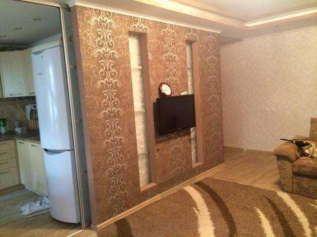 Продаю 3-комнатную квартиру в Одессе Большой Фонтан - фото №5 объявления №31805