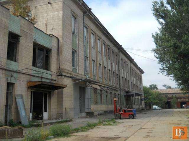 Продаю здание в Одессе Косовская - фото №2 объявления №31884