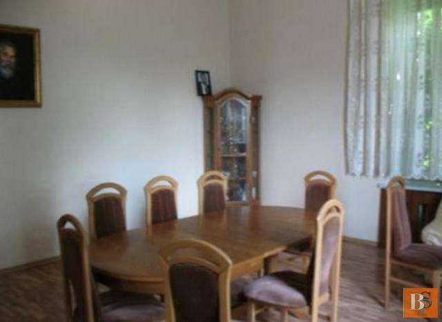 Продаю здание в Одессе Косовская - фото №8 объявления №31884
