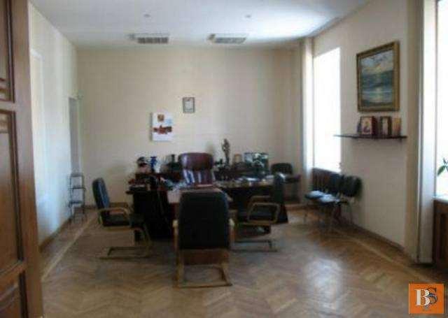 Продаю здание в Одессе Косовская - фото №5 объявления №31884