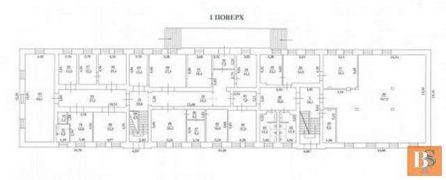 Продаю здание в Одессе Косовская - фото №9 объявления №31884