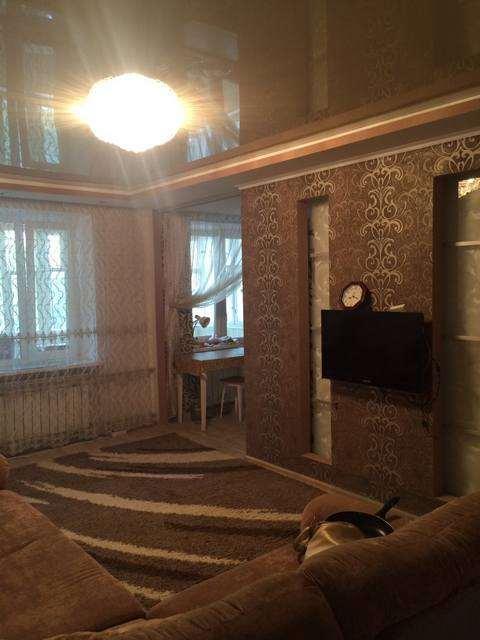 Продаю 3-комнатную квартиру в Одессе Большой Фонтан - фото №2 объявления №31805