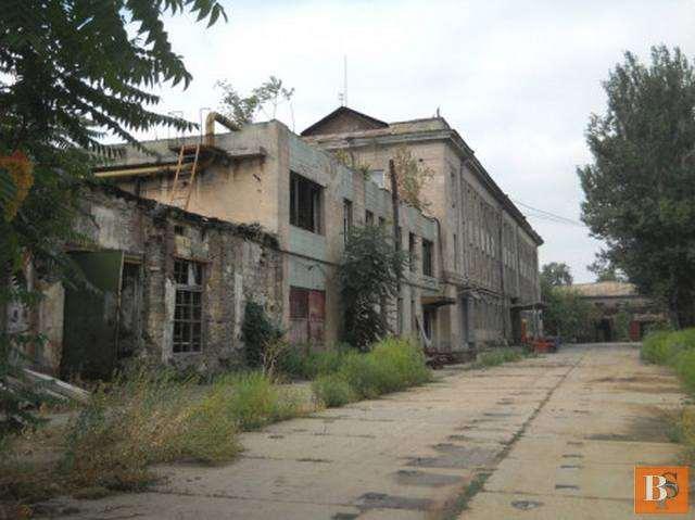 Продаю здание в Одессе Косовская - фото №3 объявления №31884