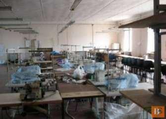 Продаю здание в Одессе Малиновский - фото №7 объявления №31884