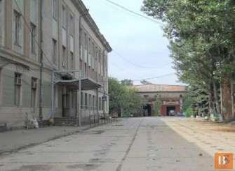 Продаю здание в Одессе Малиновский - фото №4 объявления №31884