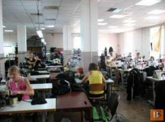 Продаю здание в Одессе Малиновский - фото №6 объявления №31884